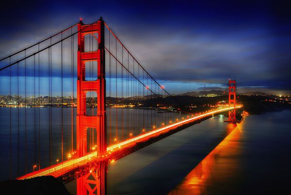 Michelin-Guide-San-Francisco